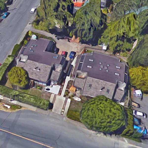 1294 Denman St, Victoria, BC!