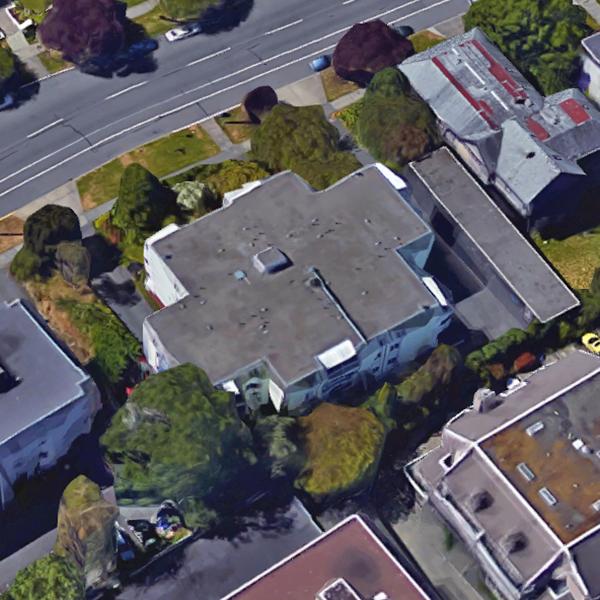 1188 Yates Street, Victoria, BC!