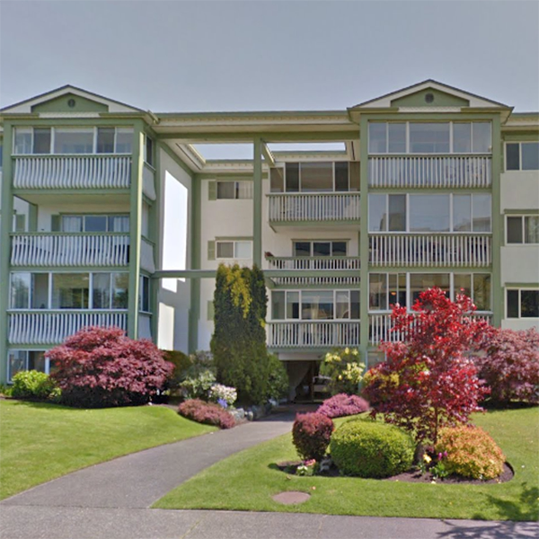 415 Linden Avenue, Victoria, BC!