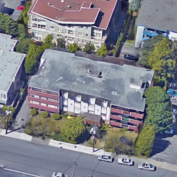 1146 View Street, Victoria, BC!