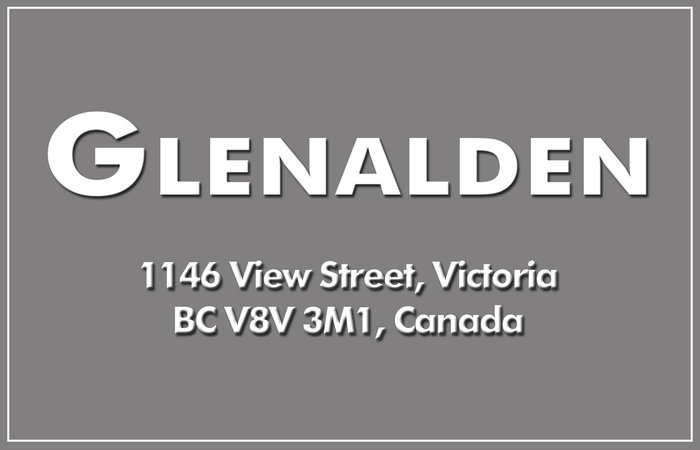 Glenalden 1146 View V8V 3M1