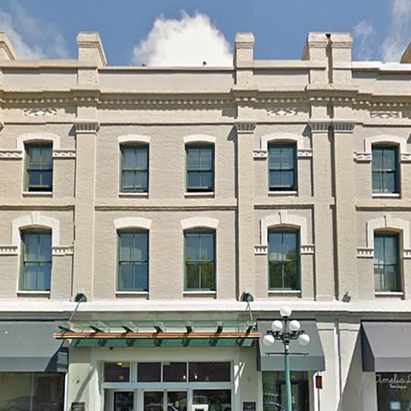 610 Johnson Street, Victoria, BC!