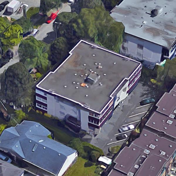 1019 McClure Street, Victoria, BC!