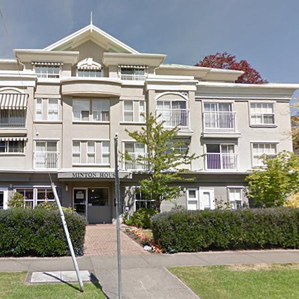 1070 Southgate St, Victoria, BC!