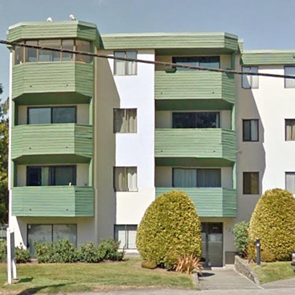 1342 Hillside Avenue, Victoria, BC!