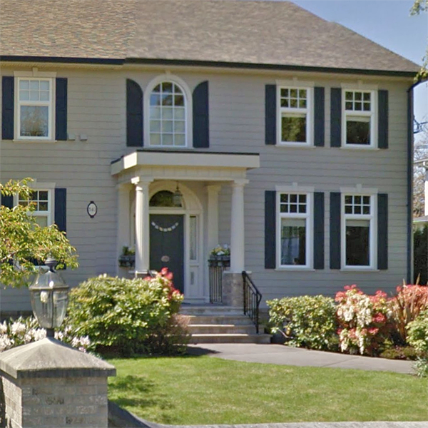 840 Pemberton Rd, Victoria, BC!