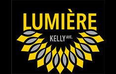 Lumiere 2436 Kelly V3C 1Y4