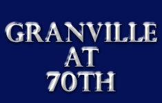 Granville At 70th 8555 GRANVILLE V6P 4Z9