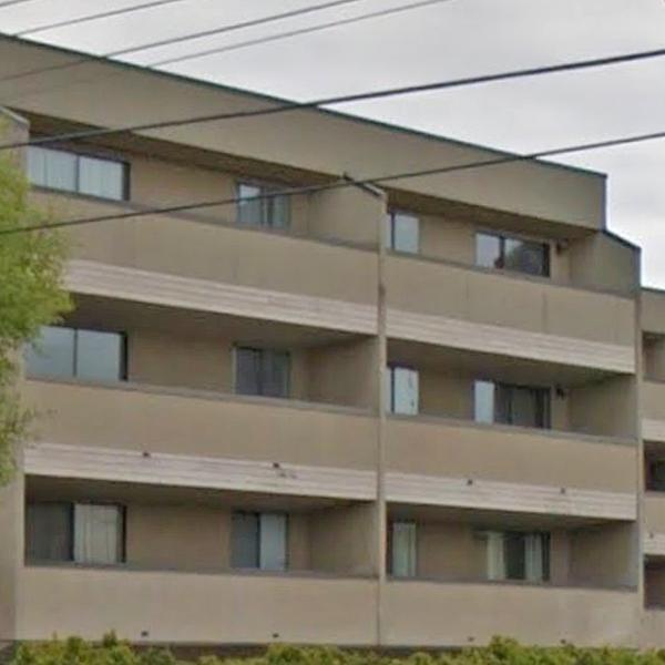 755 Hillside Avenue, Victoria, BC!