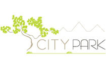 City Park 3356 Whittier V8Z 3P9