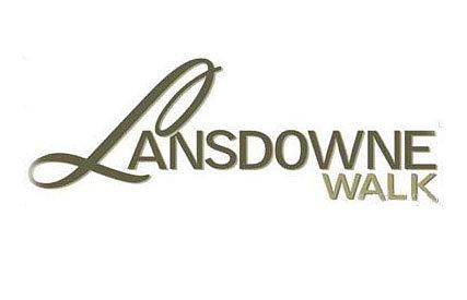 Lansdowne Walk 2918 Shelbourne V8R 4M6
