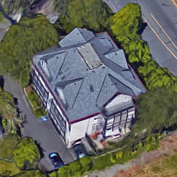 1741 Oak Bay Avenue, Victoria, BC!