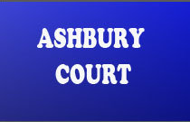 Ashbury Court 2615 Shelbourne V8R 4L8
