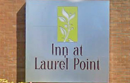 Laurel Point 225 Belleville V8V 4T9