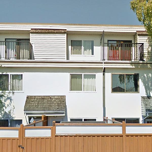 48 Montreal St, Victoria, BC!