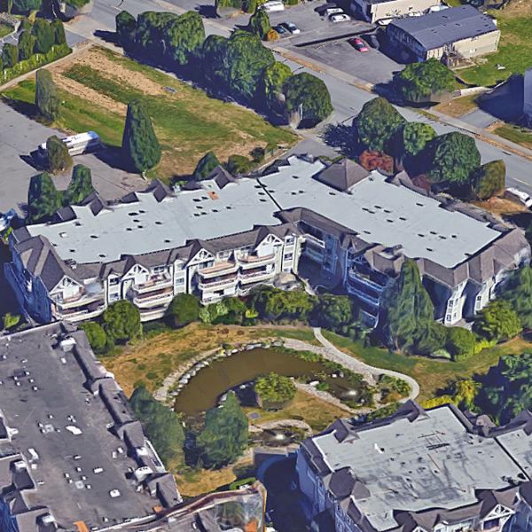 20217 Michaud Crescent, Langley, BC!