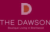 The Dawson 4468 Dawson V5C 4B9