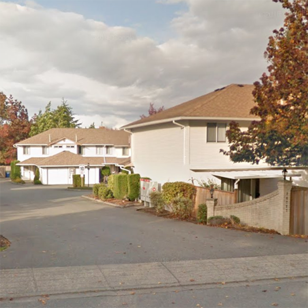 26727 30A Ave, Langley, BC!