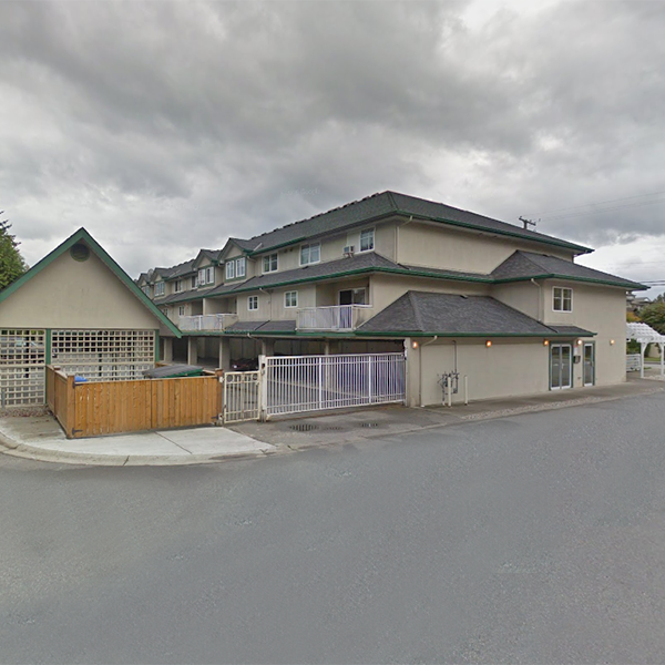 19953 55A Ave, Langley, BC!