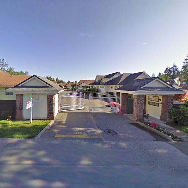 19649 53 Ave, Langley, BC!