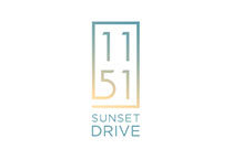 1151 Sunset Drive 1151 Sunset V1Y 9R7