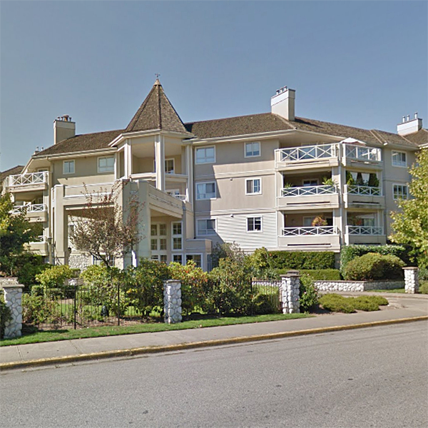 20145 55A Ave, Langley, BC!