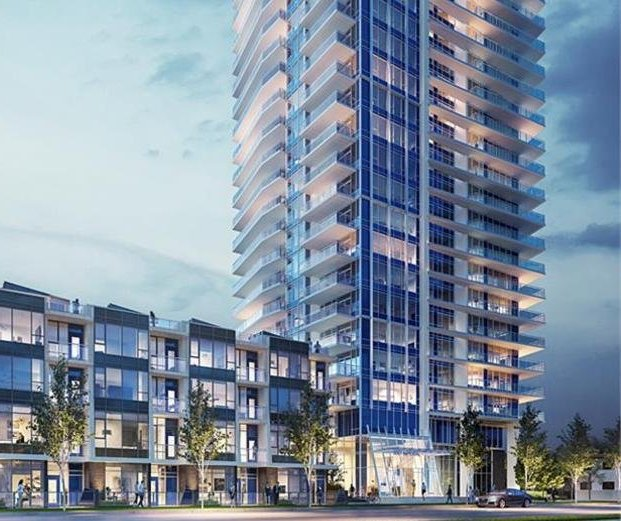 5051 Imperial St, Burnaby, BC V5J 1C9, Canada Exterior!