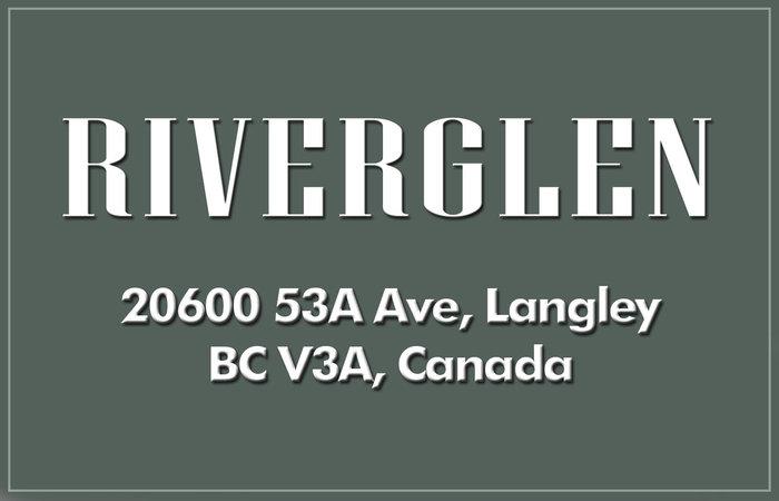 River Glen 20600 53A V3A 8C2