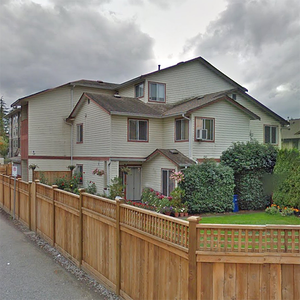 19920 56 Ave, Langley, BC!