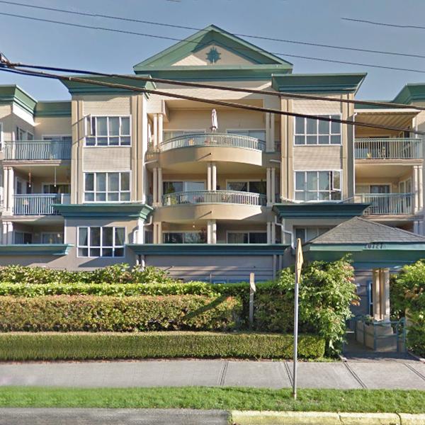 20727 Douglas Crescent, Langley, BC!