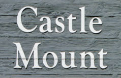 Castle Mount 11601 227TH V2X 0J7