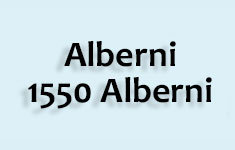 Alberni 1550 Alberni V6G 0B5