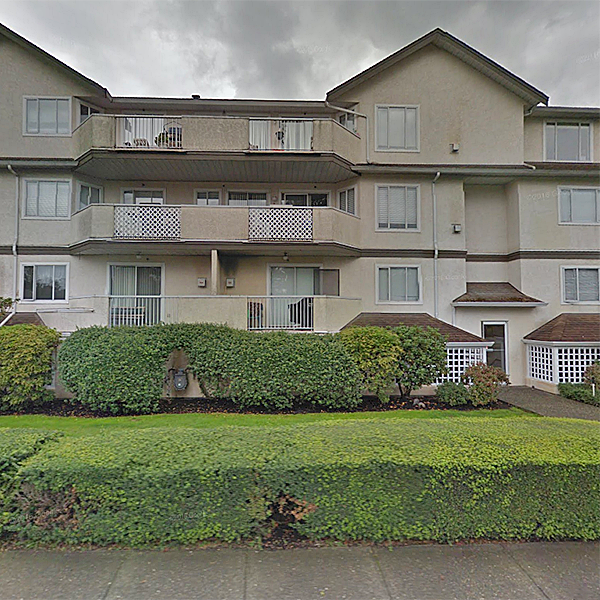 20064 56 Ave, Langley, BC!