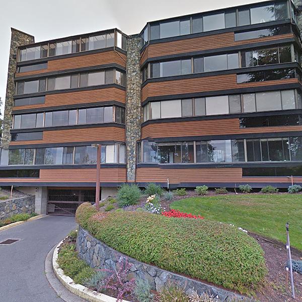 1106 Glenora Place, Victoria, BC!