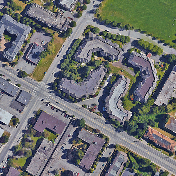 20140 56 Ave, Langley, BC!