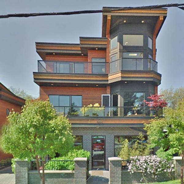 2589 Penrhyn Street, Victoria, BC!