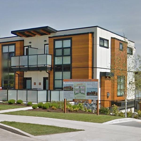 4009 Cedar Hill Road, Victoria, BC!