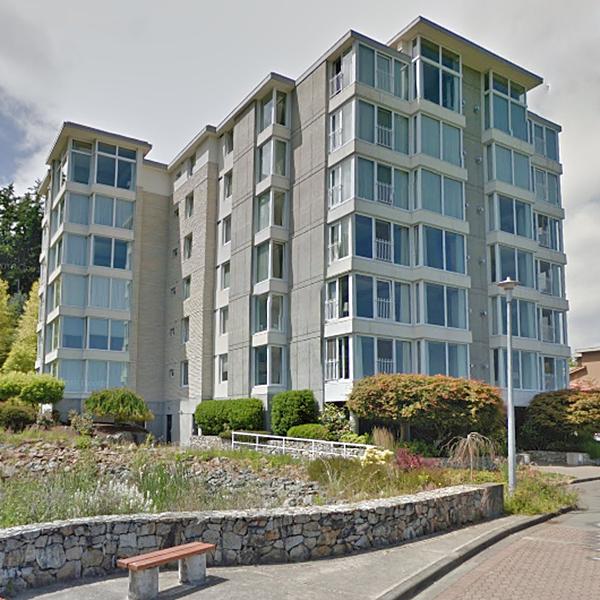 5350 Sayward Hill Crescent, Victoria, BC!