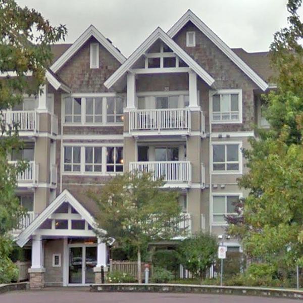 20750 Duncan Way, Langley, BC!