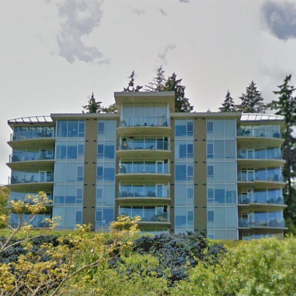 738 Sayward Hill Terrace, Victoria, BC!