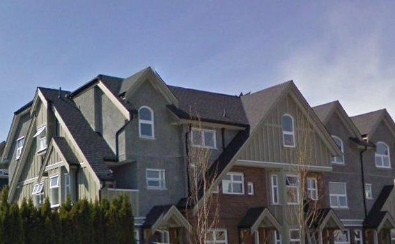 1684 E Pender St, Vancouver, BC!