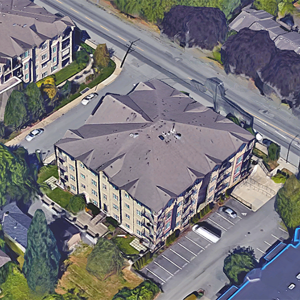 20286 53 Ave, Langley, BC!