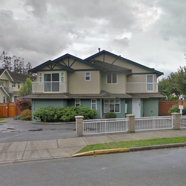 20258 Michaud Crescent, Langley, BC!