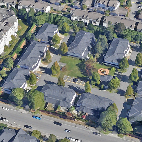 10130 155 Street Surrey, BC!