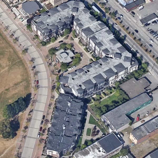 10838 City Parkway, Surrey, BC!