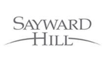 Sayward Hill Tower 2 738 Sayward Hill V8Y 3K1