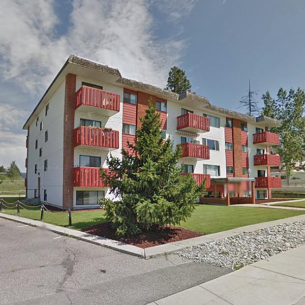 112 17 Ave S, Cranbrook, BC!