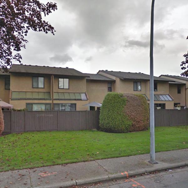 5303 204 St, Langley, BC!