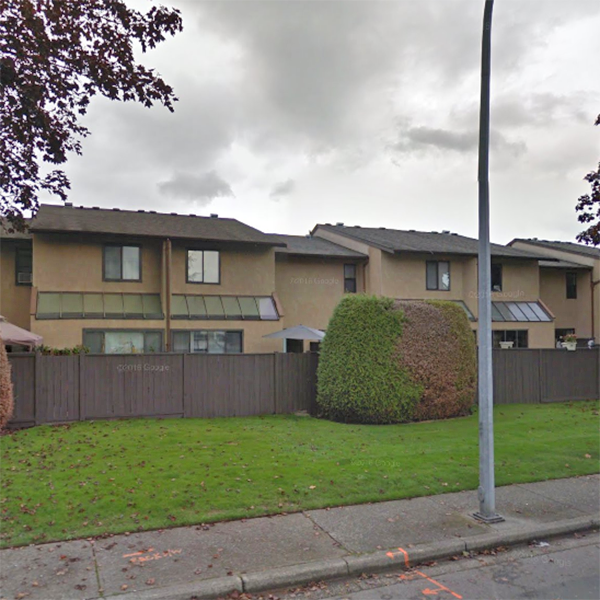 5307 204 St, Langley, BC!