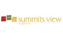 Summits View 1222 Summits View V0N 3G0